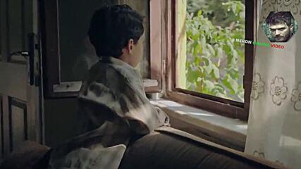 Червената Стая, Епизод 2, Част 2/3 с Бг Субтитри ( Kirmizi Oda )