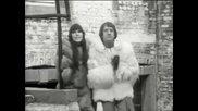 Sonny & Cher – Little Man (+ Бг превод)