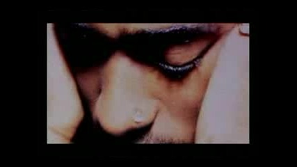 2pac Ft.nas And Obie Trice - 3 Messages
