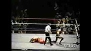 Bret Hart vs. Owen Hart - Ironman Match 07.09.1994 ( Част 2 )