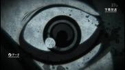 Phi Brain Kami no Puzzle Season 2 Episode 20 Eng Subs [high]