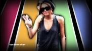 M O R E || Miley Cyrus