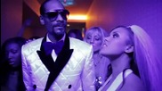 Snoop Dogg - Sweat (david Guetta Remix) H Q