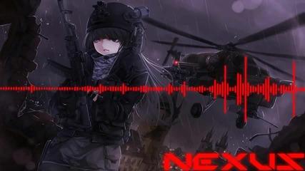 Dubstep Battlefield 3 Soundtrack - Solomon`s Theme (remix)