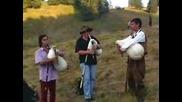 Рожен 2006 - Бела Съм Бела Юначе На Гайди