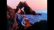 Michael Sweet - Someday