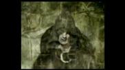 Dark Tranquillity - Monochromatic Stains