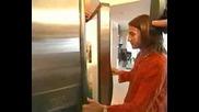 Mtv Cribs - Backstreet Boys - Howie Dorough