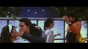 Youtube - Ole Ole - Song - Yeh Dillagi