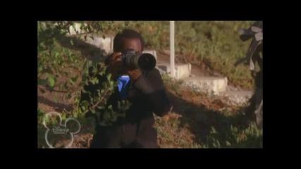 Sterling Knight - Hero ( Music Video)