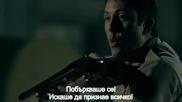 Boogeyman 3 Торбалан 3 (2008) бг субтитри