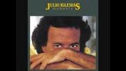 - Julio Iglesias - La Paloma Audio Only.av