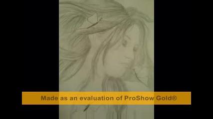 Мои Рисунки 2
