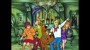 Старта на Cartoon Network X D (уеб каналът на bloomac)