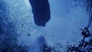 Върхът На Данте Филм С Пиърс Броснан Тв Dante's Peak 1997