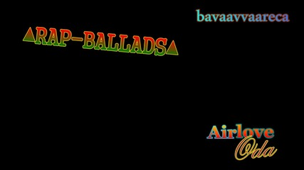 Airlove - Oda ( radio-edit )