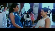 Добро Качество Aap Ki Khatir - Meethi Meethi Batan
