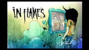 In Flames - In Flames