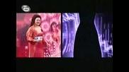 Valentina Hasan - Ken Lii (remix)