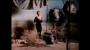 Belinda Carlisle - Leave A Light On (1989)( Превод )