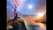 Пророкът - 2 И 3 Глава - За Любовта, За Брака