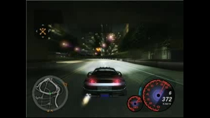 Nfs Underground 2 Max Speed All Cars