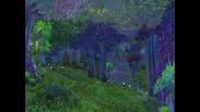 World of Warcraft - Cataclysm Trailer