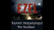 Toygar Isikli - Ezel Dizi Muzikleri - Gecmis