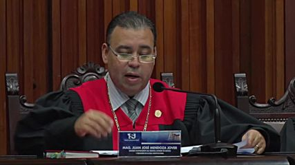 Venezuela: Supreme Court declares National Assembly illegitimate and voids its actions