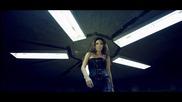 official Video Ceca - Da raskinem sa njom