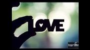 2o11 • Kriso Malkiq ft. Kesh G- Най-сърдечно