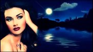 Chris Norman - Midnight Lady - Превод