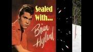 Малката Teenie Weenie с жълти мини бикини на точки - Brian Hyland