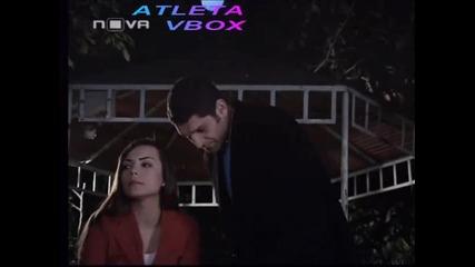 Сълзи над Босфора - Elveda Derken епизод 47 част 5