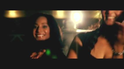 Najim Nekzad - Setara (official Video) (2011)
