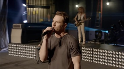 Превод!!! Little Big Town - Your Side Of The Bed - 2013!