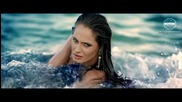 F R E S H !! Chris Mayer & Nick Kamarera feat. Raluka - Replay (official Video) / Текст + Превод ® /