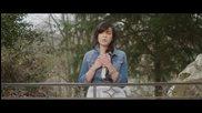 Indila - Derniere Dance