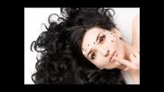 Adriana Rusu - Secret Love 2009 ||| Mega Hit ||| Bg Sub ||| Vip |||