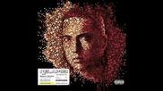 Eminem - Must Be The Ganja