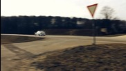 Opel Vectra B Tuning Project '' Next Generation '' - Trailer
