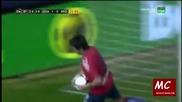 Осасуна - Спортинг Хихон 2:0