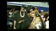 Big Tuck ft Slim Thug - Tussle