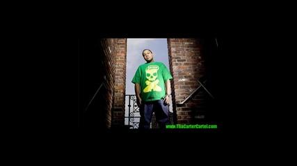 New Breed Feat. Sean Kingston - Getaway ( 2o1o ) (hq Song) !