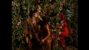 Пещерата на Златната Роза 4 ( 2 Част ) Част 4 Бг Аудио Cave of the Golden Rose 4 Bg Audio Part 2