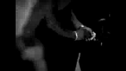 Destinys Child,T.I.,Lil Wayne Soldier