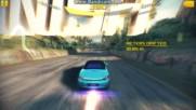 Lp Asphalt 8: Airborne - Porsche Hypercup 4 [buddha`s Teachings; 01:08:904]