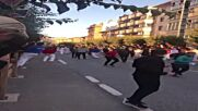 Spain: Running of the Bulls leaves 3 injured in Navarre region fair