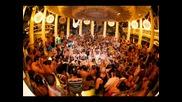 • La Danza De Ibiza •