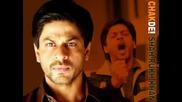 Chak De India Mix